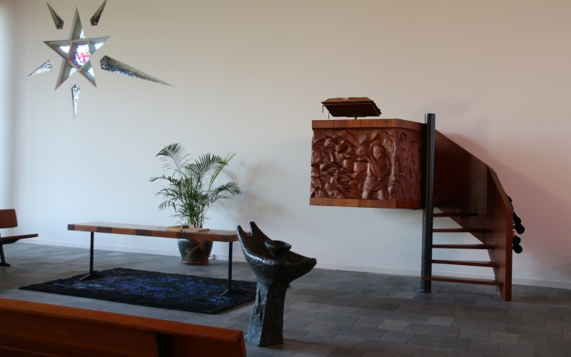 kansel-doopvont-tafel