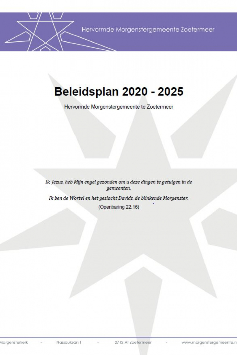 beleidsplan-2020-2025